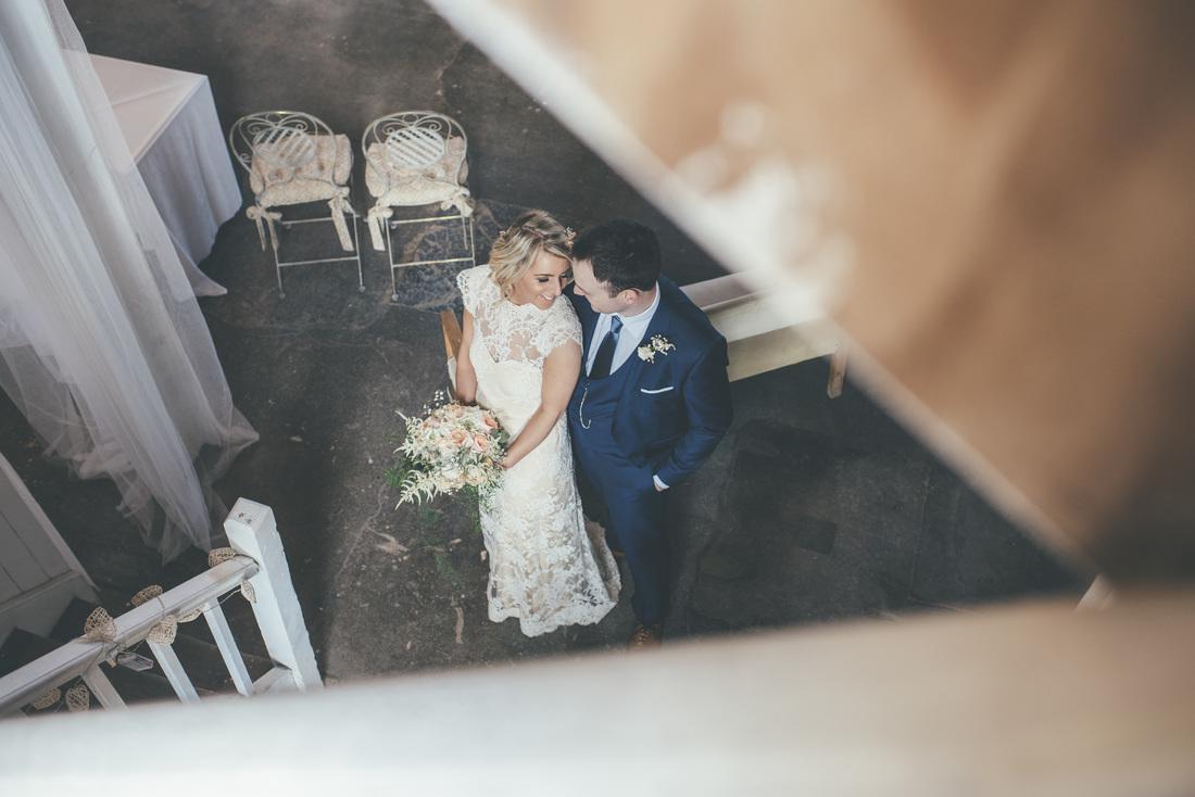 Millhouse Slane wedding photography