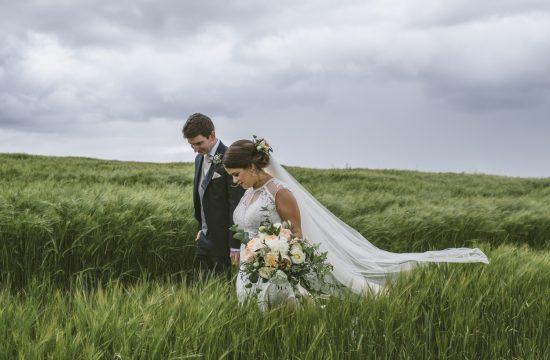 Gracehall wedding photography
