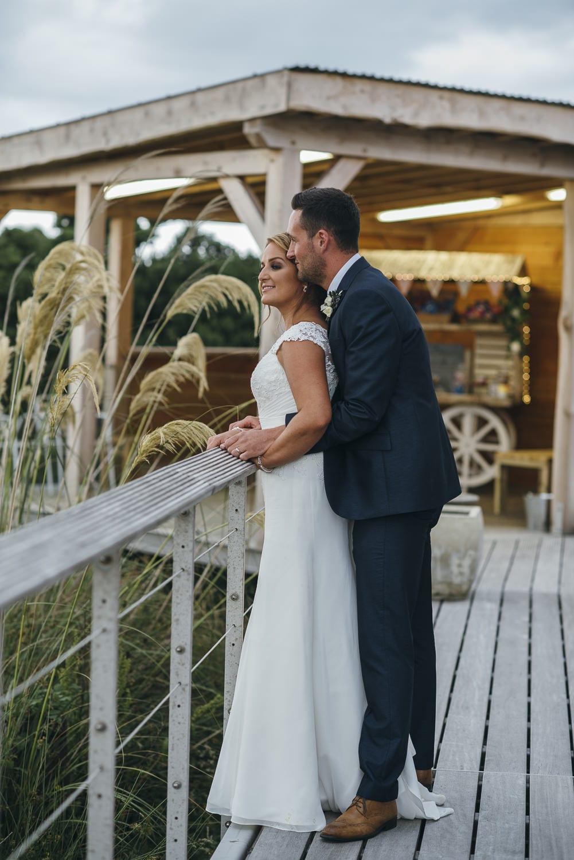Field of Dreams wedding photography