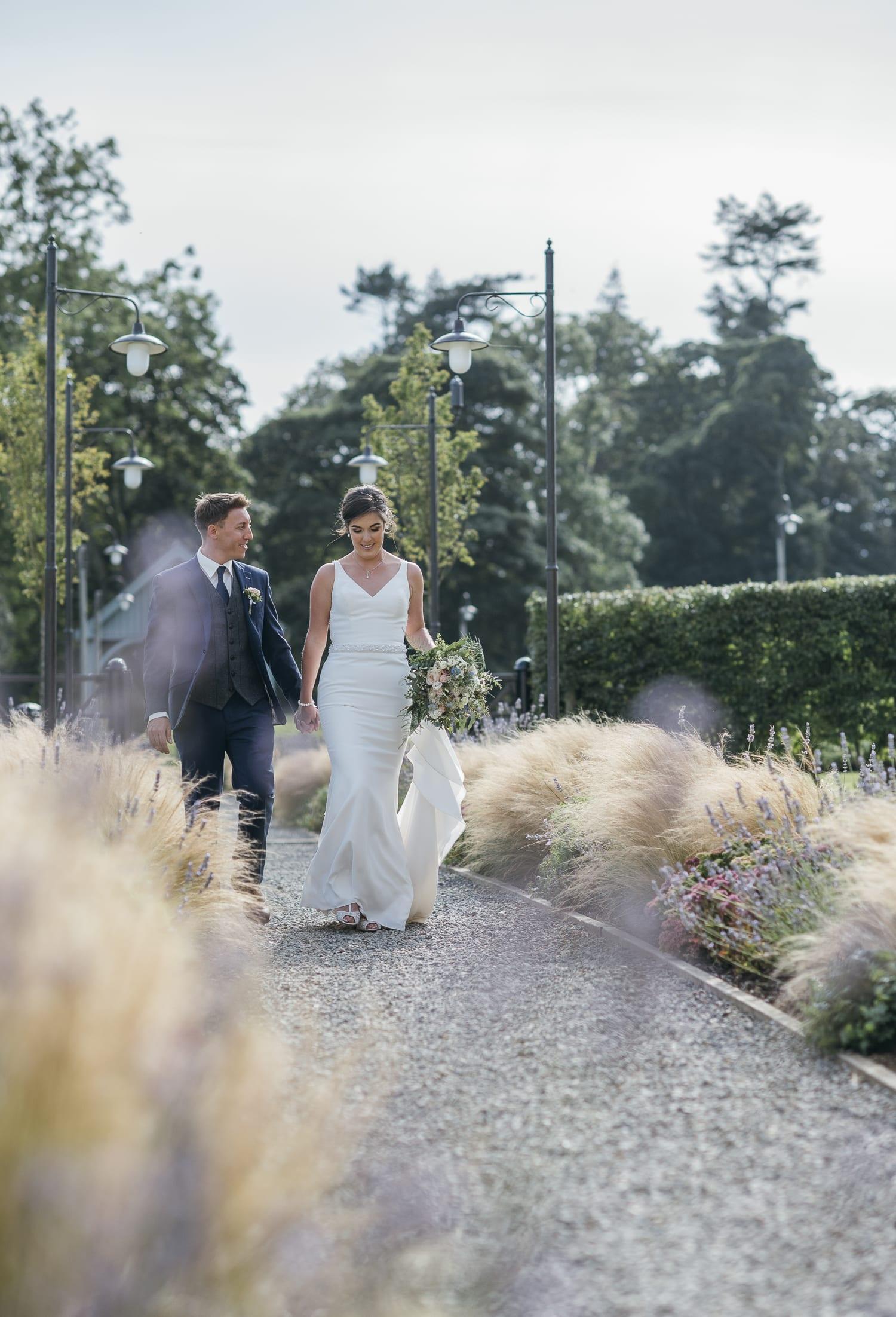 Montalto wedding photography