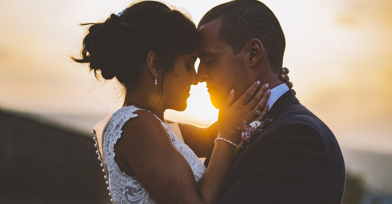 Drenagh House wedding photography