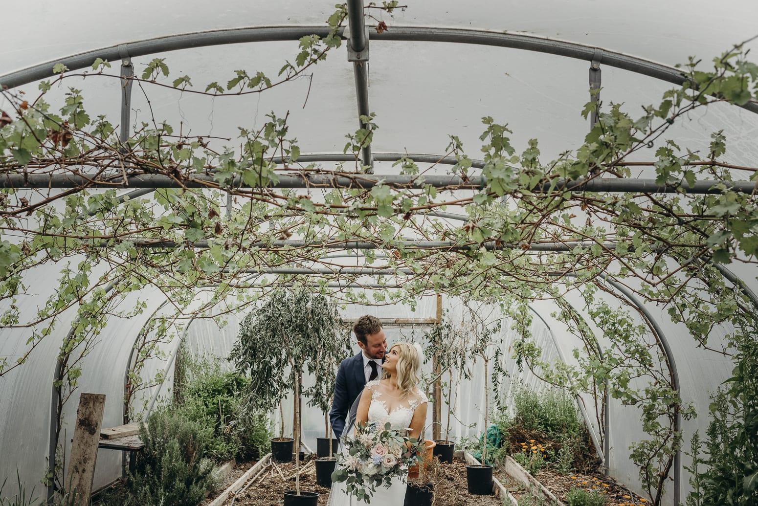 Tankardstown House wedding photography