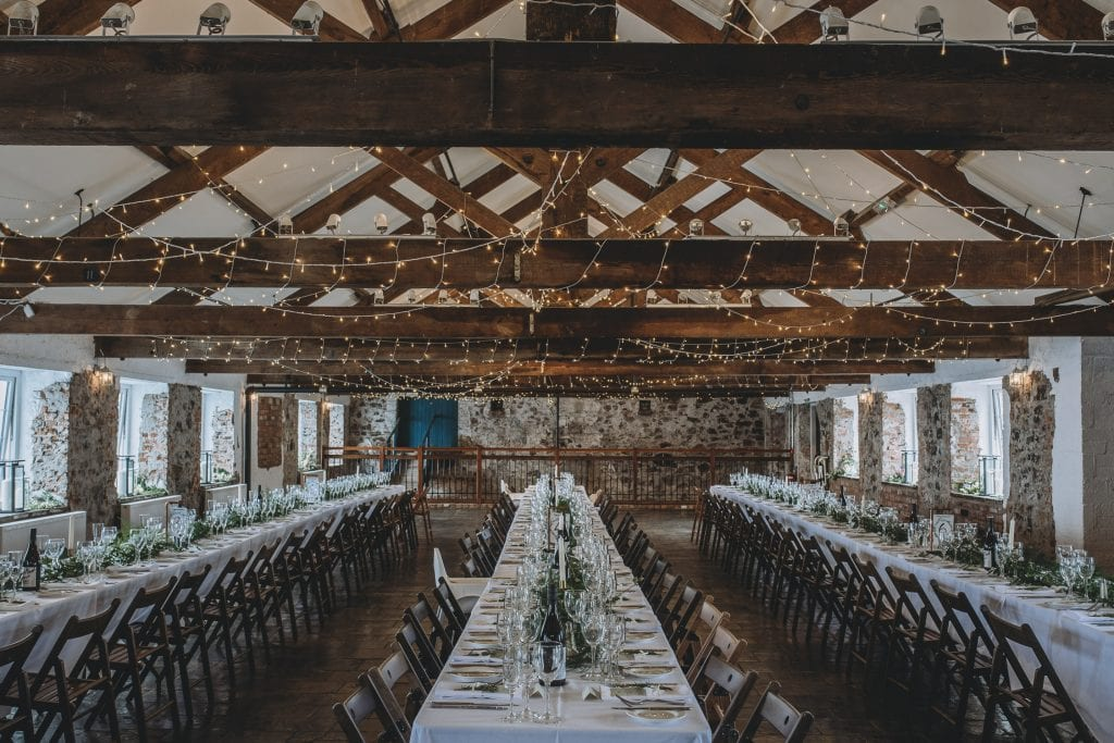 The Wool Tower wedding photography