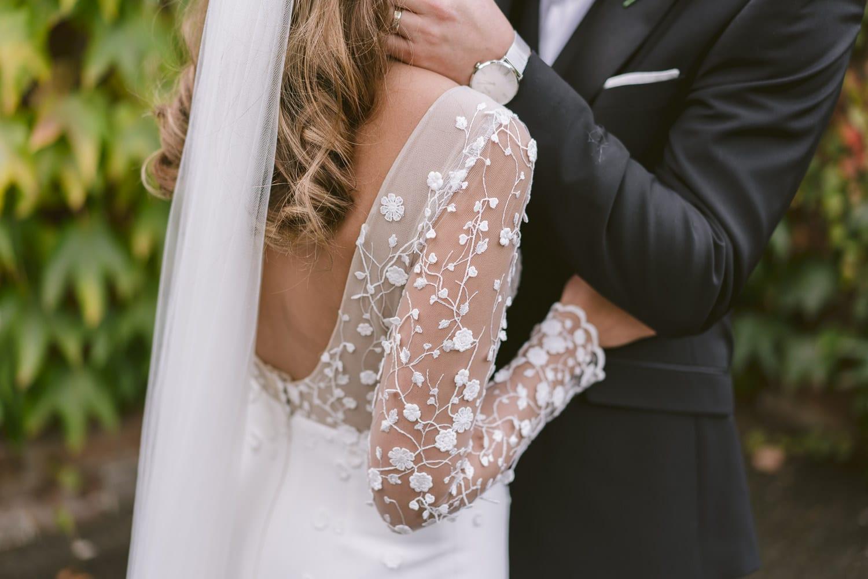 Galgorm Resort and Spa wedding photography