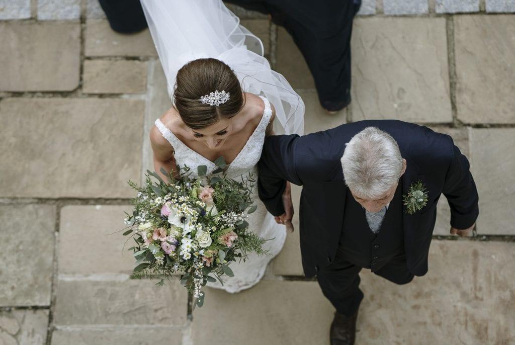 Montalto Estate wedding photography