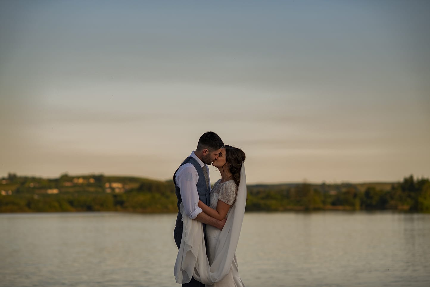 Belfast wedding photographer