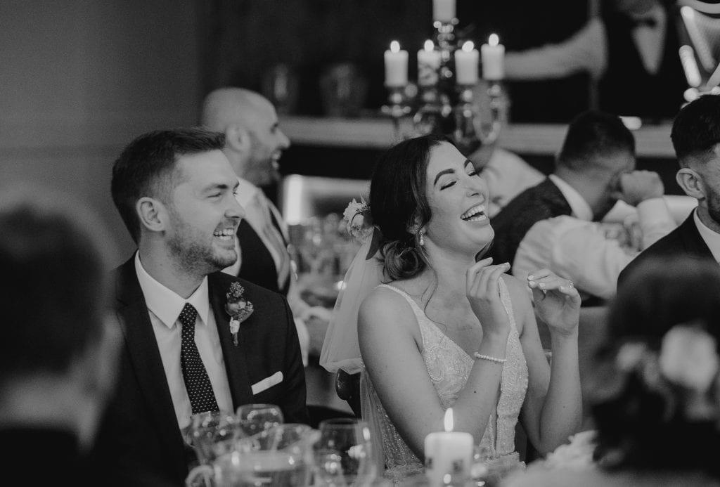 Virginia Park lodge wedding photographer